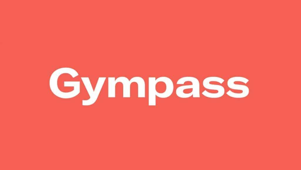 Kanaloa Rio agora aceita GymPass para aulas de canoa havaiana