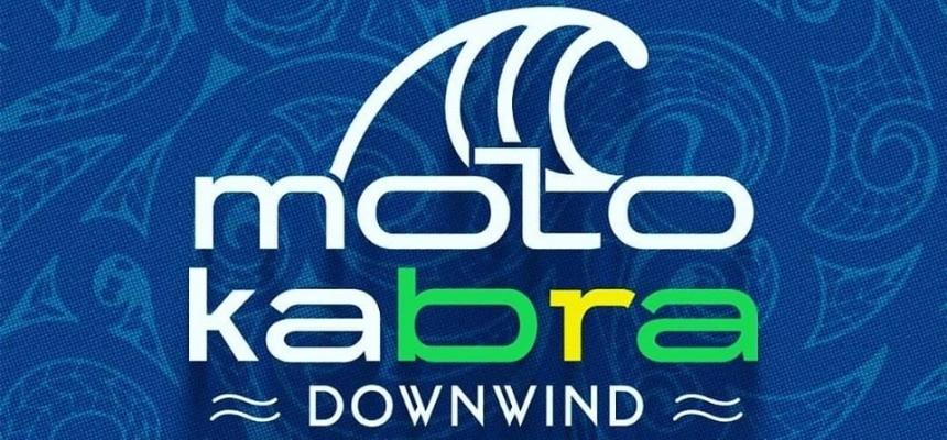 MolokaBRA Downwind – O Maior Downwind do Brasil